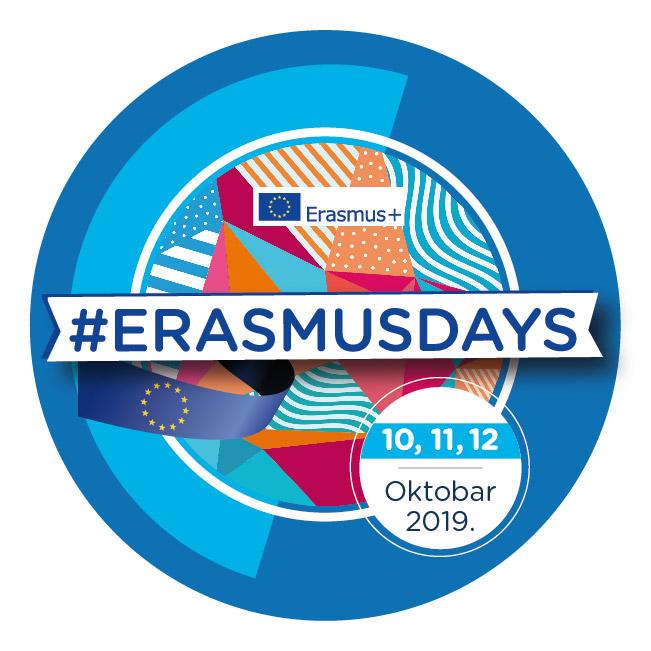 Erasmus Days – Ημέρα Πολωνίας